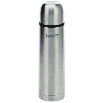 LaPLAYA Thermo Trinkflasche, ACTION, 0,5 l