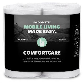 Dometic ComfortCare