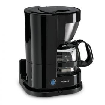 Kaffeemaschine 5 Tassen MC052, 12 V