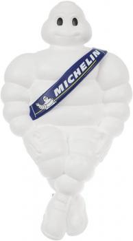 Michelin Mann ca. 40 x 24 x 21 cm
