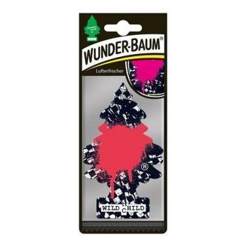 Wunderbaum Wild Child 24 Stück