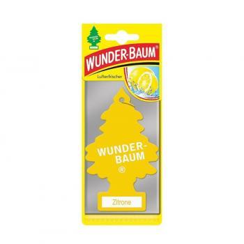 Wunderbaum Zitrone 24 Stück