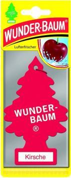 Wunderbaum Kirsche 24 Stück