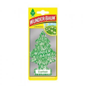 Wunderbaum Everfresh 24 Stück