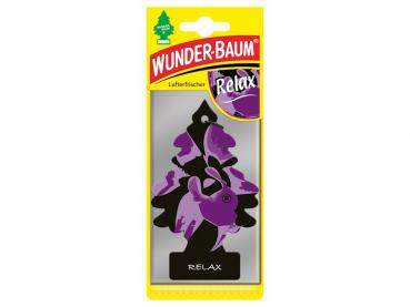 Wunderbaum Relax 24 Stück