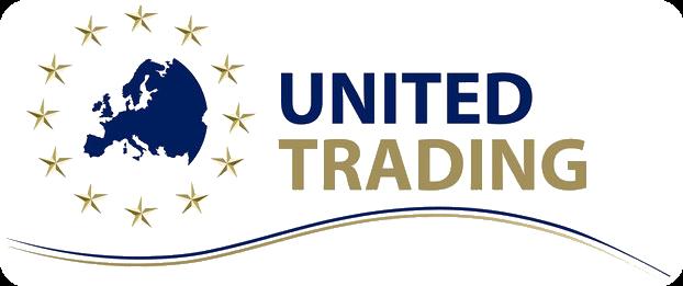 UnitedTrading Shop-Logo